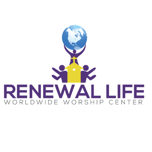 Renewal Life Worldwide Worship