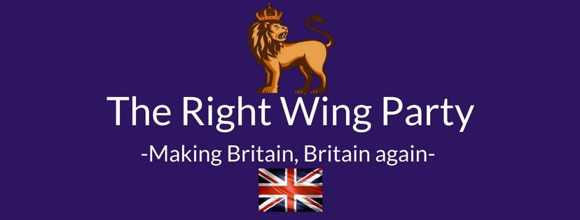 Right Wing Party