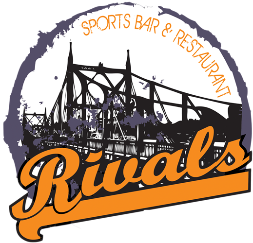Rivals Sports Bar