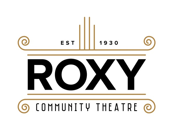 Roxy Community Theatre