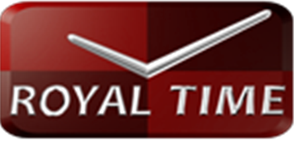 www.royaltimetv.com