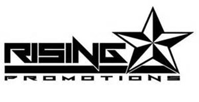 Rising Star Promotions