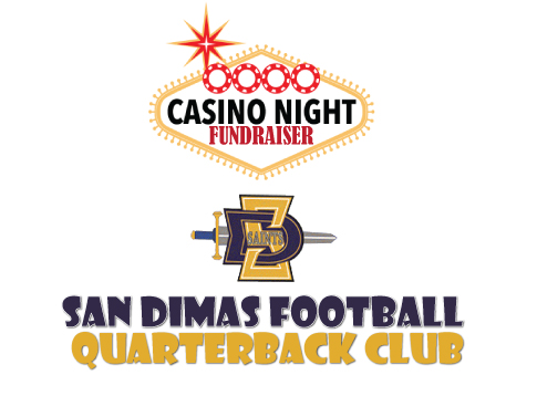 San Dimas Quarterback Club