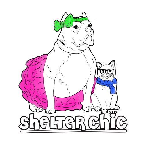 Shelter Chic, Inc.