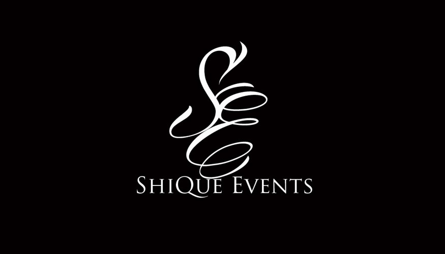 Shique Events