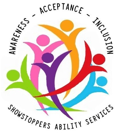 Showstoppers Ability Services