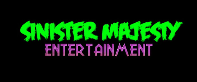 Sinister Majesty Entertainment