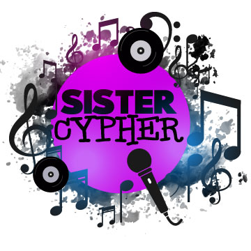 Sister Cypher Tickets