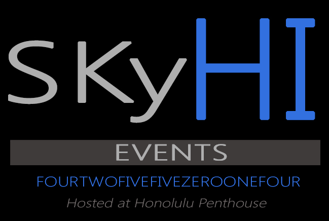 SkyHI Events