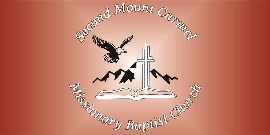Second Mount Carmel MBC
