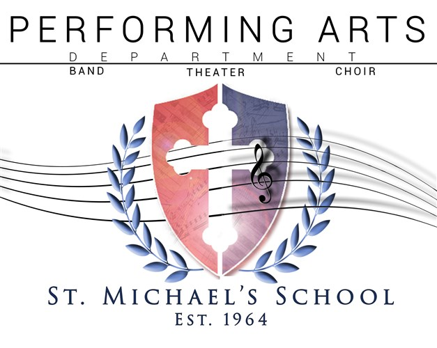 St. Michael's School Performing Arts - Poway