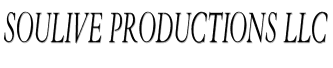 Soulive Productions LLC