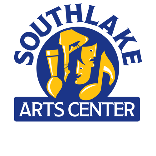 Southlake Arts Center