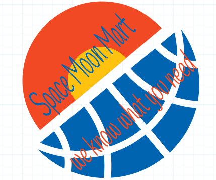 SPACE MOON MART - Mr. Bhoopendra Singh Gour