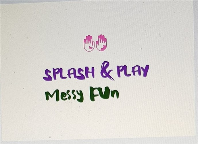 Splash and Play