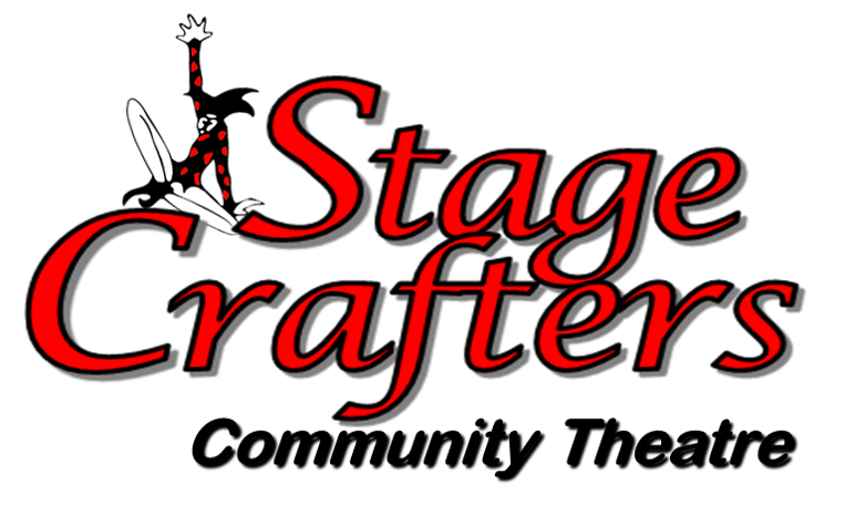 Stage Crafters Community Theatre