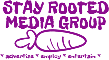 Stay Rooted Media Group