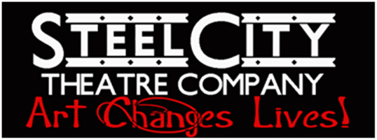 Steel City Theatre Company