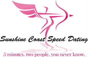 www.sunshinecoastspeeddating.com.au