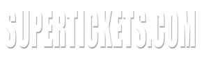 Supertickets.com