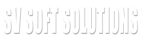 SV Soft Solutions