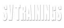 SV Trainings