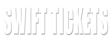 Swift Tickets