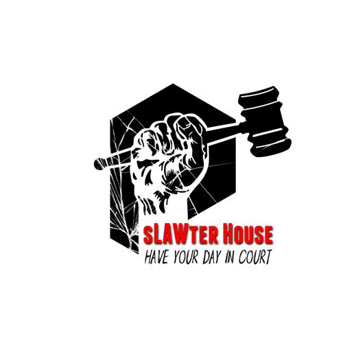 www.rikasystemz.com - The sLAWter House