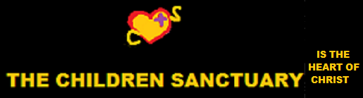 The Children Sanctuary