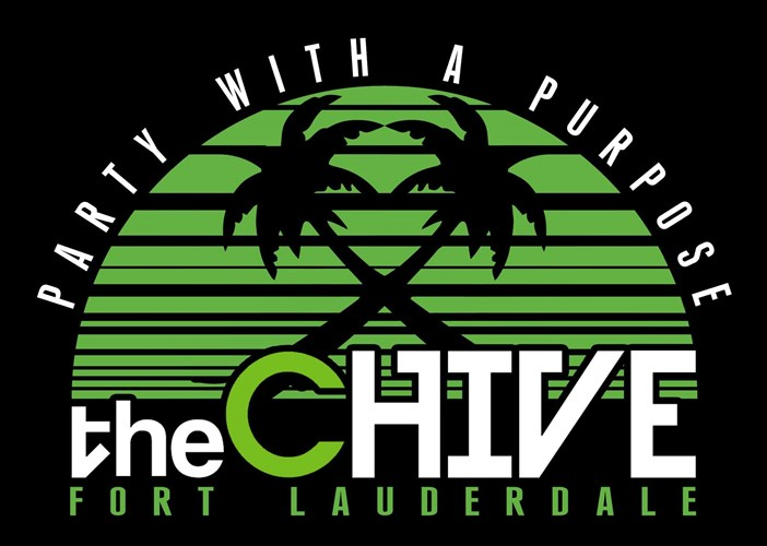 theCHIVE Fort Lauderdale