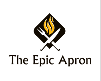 The Epic Apron Official Ticketing - The Epic Apron