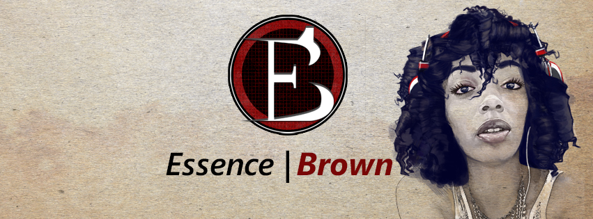 The Essence Of Hip Hop Artist Showcase - Emonai & Friends