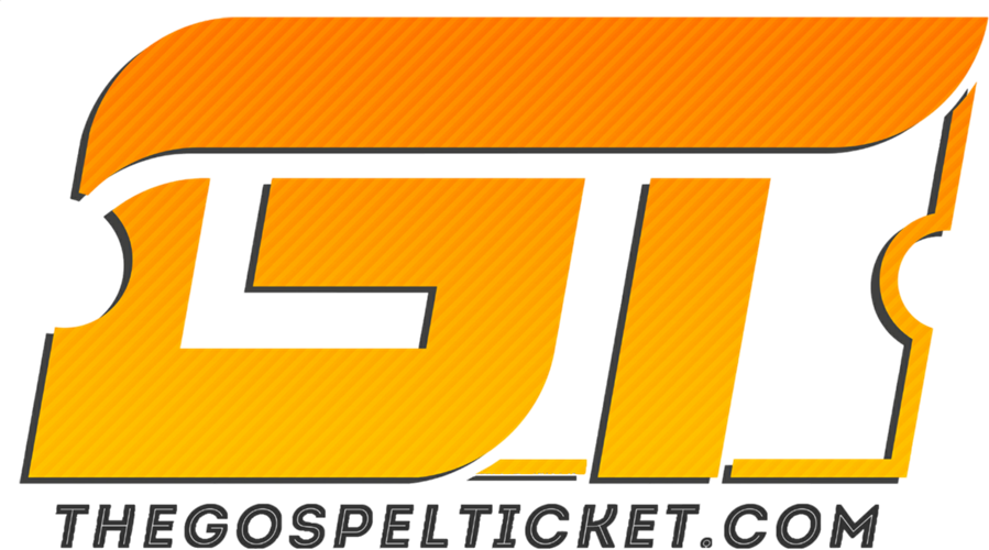 The Gospel Ticket