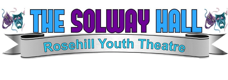 The Solway Hall