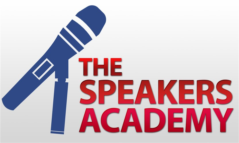 The Speakers Academy