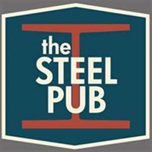 steel pub llc