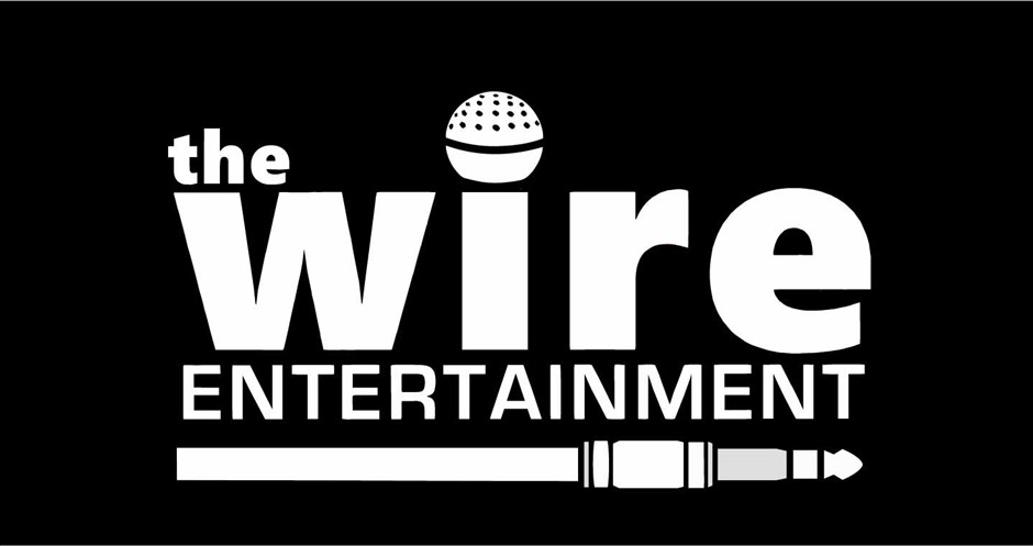 The Wire Entertainment