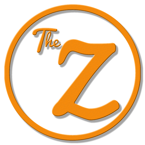 Historic Zodiac Playhouse - The Z