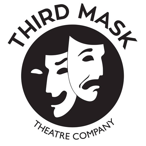 Third Mask Theatre Company