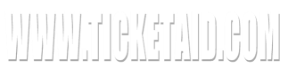 www.ticketaid.com