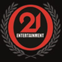 021 Entertainment