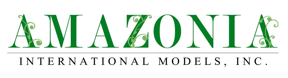 Amazonia International Models