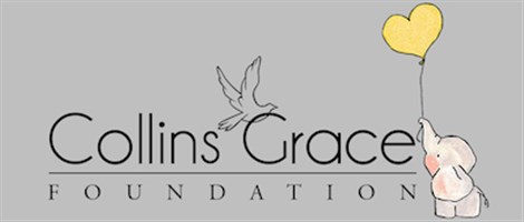 Collins Grace Foundation