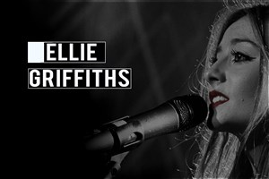 Ellie Griffiths Music