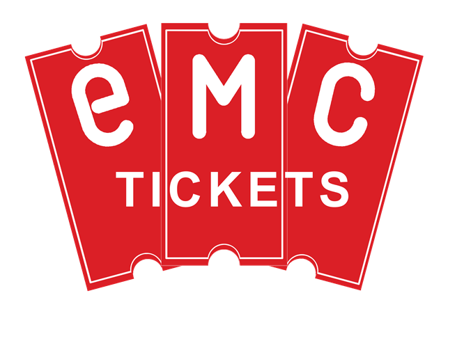 Tickets.FairTicketsNow.com - Event Marketing Corp.