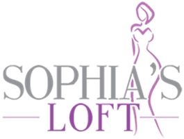 Sophia's Loft - EXPERIENCE SOPHIA'S LOFT, BECAUSE WE'RE DOING IT!