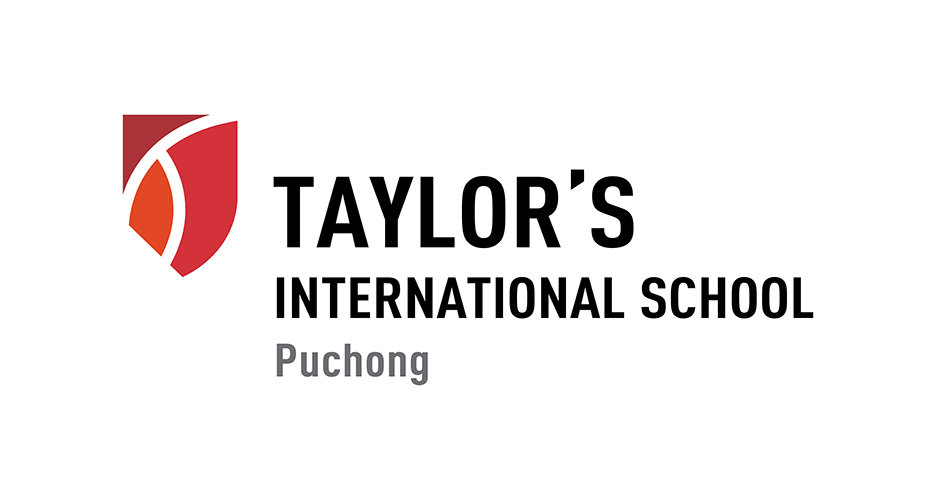 TAYLORS INTERNATIONAL SCHOOL PUCHONG - PERFORMING ARTS DEPARTMENT