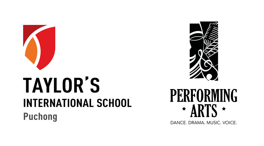 TAYLORS INTERNATIONAL SCHOOL PUCHONG PERFORMING ARTS - PERFORMING ARTS DEPARTMENT