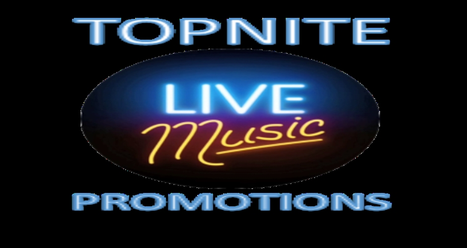 Topnite Promotions
