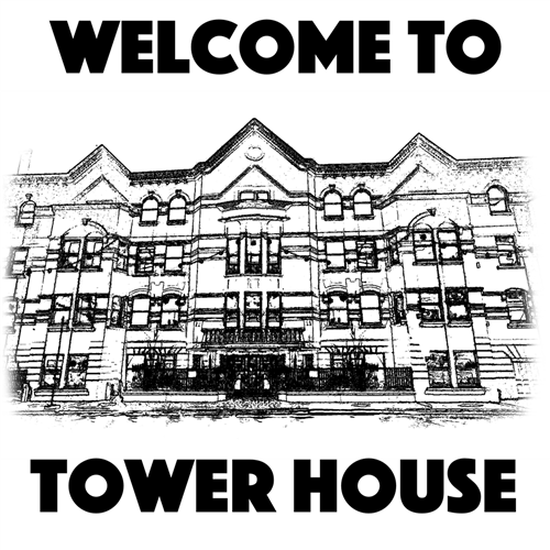 Tower House Experience